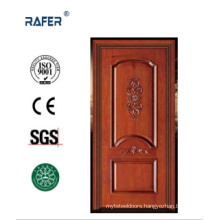 High Quality Solid Wood Room Door (RA-N019)