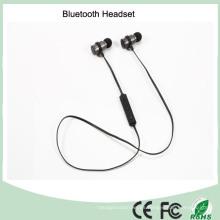 Deportes a prueba de golpes del auricular de Bluetooth con Mircrophone (BT-930)