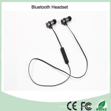Sweatproof Bluetooth Kopfhörer Sport mit Mikrofon (BT-930)