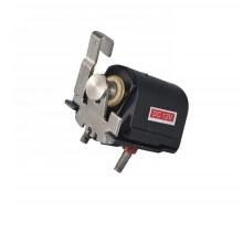 26214 RE62240 Diesel Engine Parts Fuel Stop Solenoid