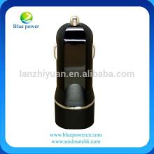 Cargador del coche cargador sin hilos caliente al por mayor de los productos de Amazon para el móvil