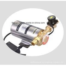 Automatische Home Druckerhöhung Pumpe für Brauchwasser
