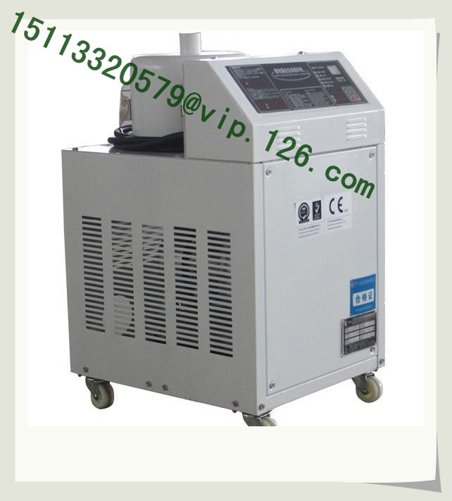 800g Detachable Auto Loader 3b