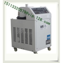Plastic Pellets Vacuum Hopper Auto Loaders