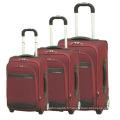 Sacs de voyage de bagage intérieur EVA bon marché