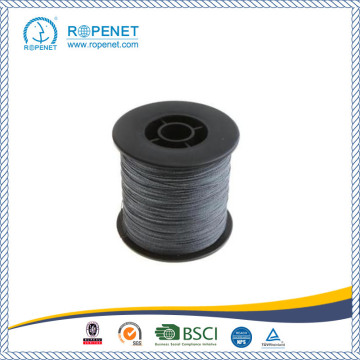 OEM Customized Nylon cá Twine 210D
