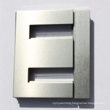 EI Lamination Grain Non-oriented Silicon Steel Sheet