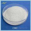 Carboximetil Celulose para Detergente Grau