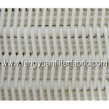 Polyester Press-Filter Belt