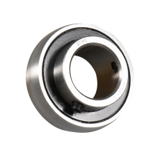 Stainless Steel Bearing Units Inserted Ball Bearings