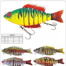 High Quality Fashionable Fishing Bait Fishing Lure