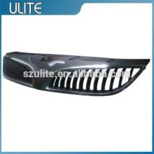 ShenZhen OEM Hersteller Kunststoff Auto / Auto Teil Spritzguss Kunststoff Form