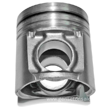 Cummins Diesel Engine Piston ETEQH200-30