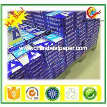 Copy Bamboo Pulp A4 Paper