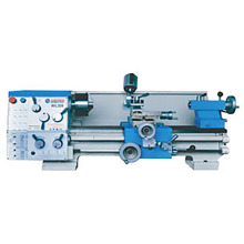 Bench lathe WL320 Distance between centers 750/914/1000mm