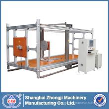 2d CNC Cutting Machine, EPS Machinery