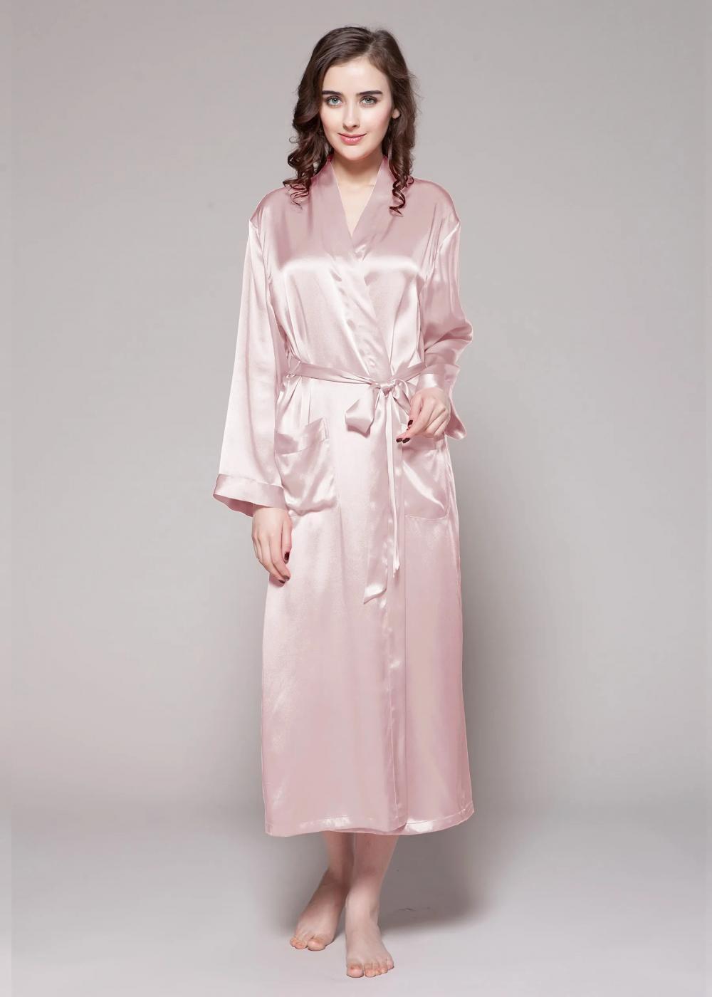 Rosy Pink 1 Jpg