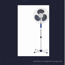 Dihe New Product Stand Fan
