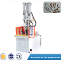 Vertikal Rotary Table Injection Molding Machine