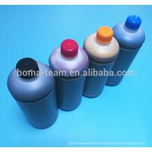 Vorbehandlung von flüssiger Farbstofftinte für Epson 9450-Drucker
