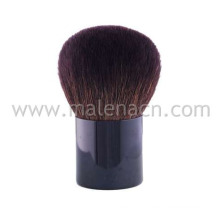 Natural Hair Kabuki Makeup Brush