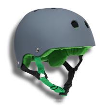 Skateboard Helmet (SH-34-1)