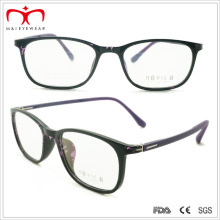 Ladies Tr90 Reading Glasses with Spring Temple (7206)