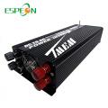 Espeon Professional 5000W Mikro-netzunabhängiger Hybrid-Solar-Wechselrichter