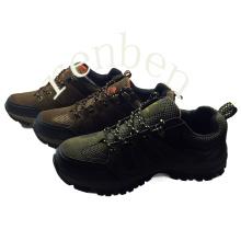 Sapatos de tênis de moda venda quente masculino