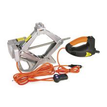 Kits de prise électrique / clé à chocs (ST-JW-01)