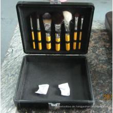 Eminenter Koffer Koffer aus Aluminium (by-020)