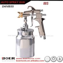 Pistola de pulverización de alta calidad profesional 88S