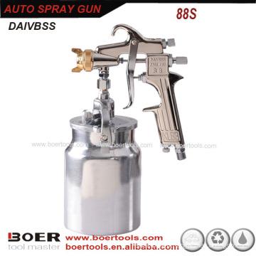 Pistolet de pulvérisation professionnel de haute qualité 88S