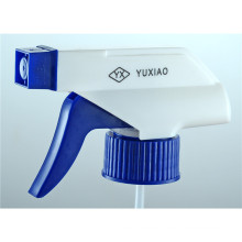 Good Quality Trigger Sprayer of Yx-31-5b with Logo