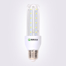 LED Light Bulb 12W LED Corn Light Bulb 1100lm Ce&RoHS Approval
