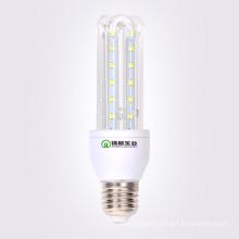 Epistar Chip Energy Saving Lamp Non-Rechargeable LED Light Bulb