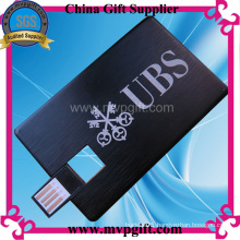 3.0 Credit Card USB Flash Drive