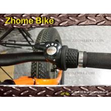 Bicicleta peças/Inner 3speed Hub e Shifter concluída de moda SC3G41