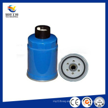 Venta caliente Deutz Filtro de combustible 13020488
