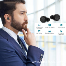 Hot Selling Stereo True Wireless Earbuds