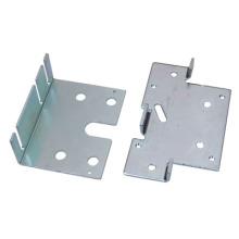 Kundenspezifisches verzinktes Stempelteil mit Metall (DR188)