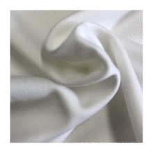 high quality 130GSM UV 100%polyester soft jersey knitted elastic fabric for swimwear