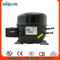 Light Commercial Refrigeration Compressor Gqr90tzd Mbp Hbp R134A Compressor 115V