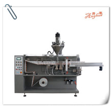 Hffs Packing Machine for Coconut Powder