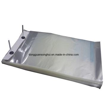 Bolso del Wicket de la alta calidad / bolso del Wicket del LDPE / bolso del Wicket del HDPE