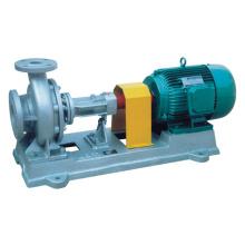 Heiße Ölpumpe / Getriebeölpumpe / Hydraulikölpumpe / Handölpumpe