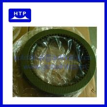 Hohe Qualität Günstige Kupplung Getriebe Reibscheibe für CAT 6Y5352