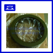 Высокое качество дешевые коробки передач диск сцепления фрикционный для кошки 6Y5352