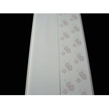 (TT-18) Пластиковые ПВХ Потолочные плитки