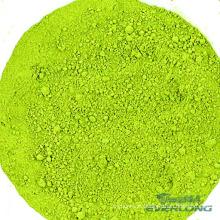 Matcha Super Pó de Chá Verde Estilo Japonês 100% Orgânico UE Nop Jas Certificado Small Order Disponível (MT 03)